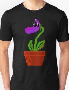 Pitcher Plant T-Shirt