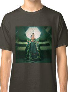 RENOVATE Classic T-Shirt