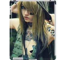 Army Strong iPad Case/Skin