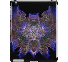 Fractal 14 iPad Case/Skin