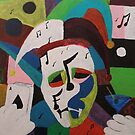 Jokers wild by cdcantrell