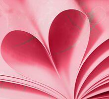 Heart A Flutter by Rebecca Cozart