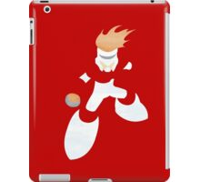 Project Silhouette 2.0: Fireman iPad Case/Skin