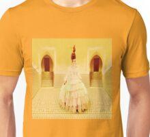 ANTOINETTE Unisex T-Shirt
