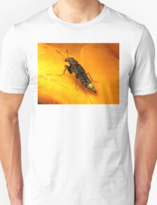 """""""I Wish I Was A Real Firefly"""" T-Shirt"""