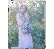 Migration's Imminent End iPad Case/Skin