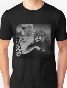 WE GOT A PLAN Unisex T-Shirt