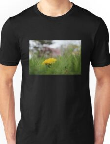 A Ground Level View T-Shirt