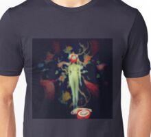 HOTLINE TO FANTASY LAND Unisex T-Shirt