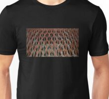 Rusty Diamonds Unisex T-Shirt
