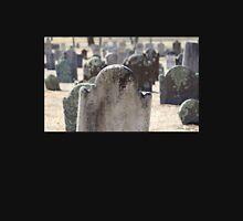 Cutchogue Cemetery Unisex T-Shirt