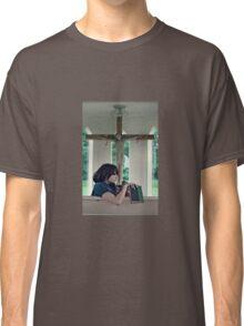 Bohemian Religion  Classic T-Shirt