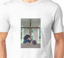Bohemian Religion  Unisex T-Shirt
