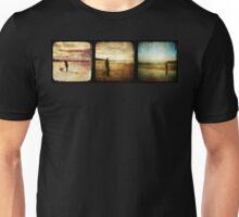 s o l i t u d e T-Shirt