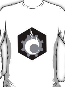 Gear Dragon T-Shirt