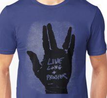 For Leonard Unisex T-Shirt