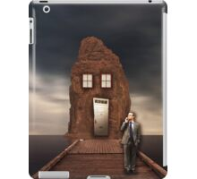Enormously Sad