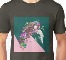 MERCIFUL Unisex T-Shirt