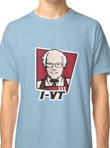 Col. Sanders Classic T-Shirt