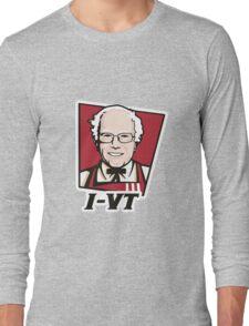 Col. Sanders T-Shirt
