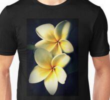 Summer of 2012 Unisex T-Shirt