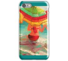 Fun With My Beaches iPhone Case/Skin