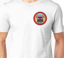 LXM SOCAL Unisex T-Shirt
