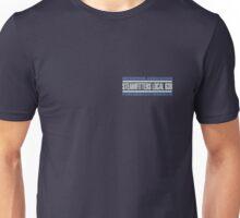 Local 638 Unisex T-Shirt