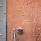 wall pattern # 7 by fabio piretti