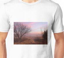 Early Dawn Unisex T-Shirt