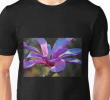 Magnolia # 2 Unisex T-Shirt