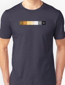 Marriage Equality, Love is Love Unisex T-Shirt