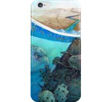 The Ordovician iPhone Case/Skin