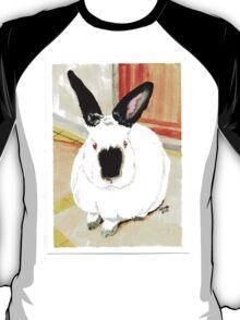 Bailey the Californian T-Shirt