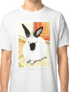 Bailey the Californian Classic T-Shirt