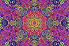 Aztec by Tori Snow