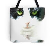 Join Me For A Drink? Tote Bag