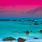 """Mooloolaba by Phineous """"Flash""""   Cassidy"""