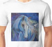 Gypsy Shadow Unisex T-Shirt