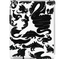 Ultimate Derp Hunting iPad Case/Skin
