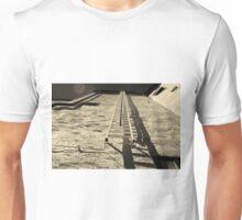 The Ladder Unisex T-Shirt