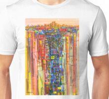 Uptown Unisex T-Shirt