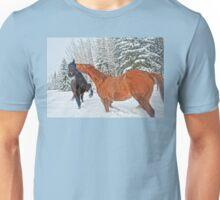 The Art of Seduction Unisex T-Shirt
