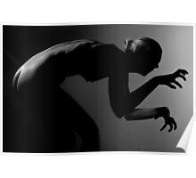 Dancing (2) Poster