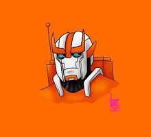 Doc Bot by SammyBladeInk