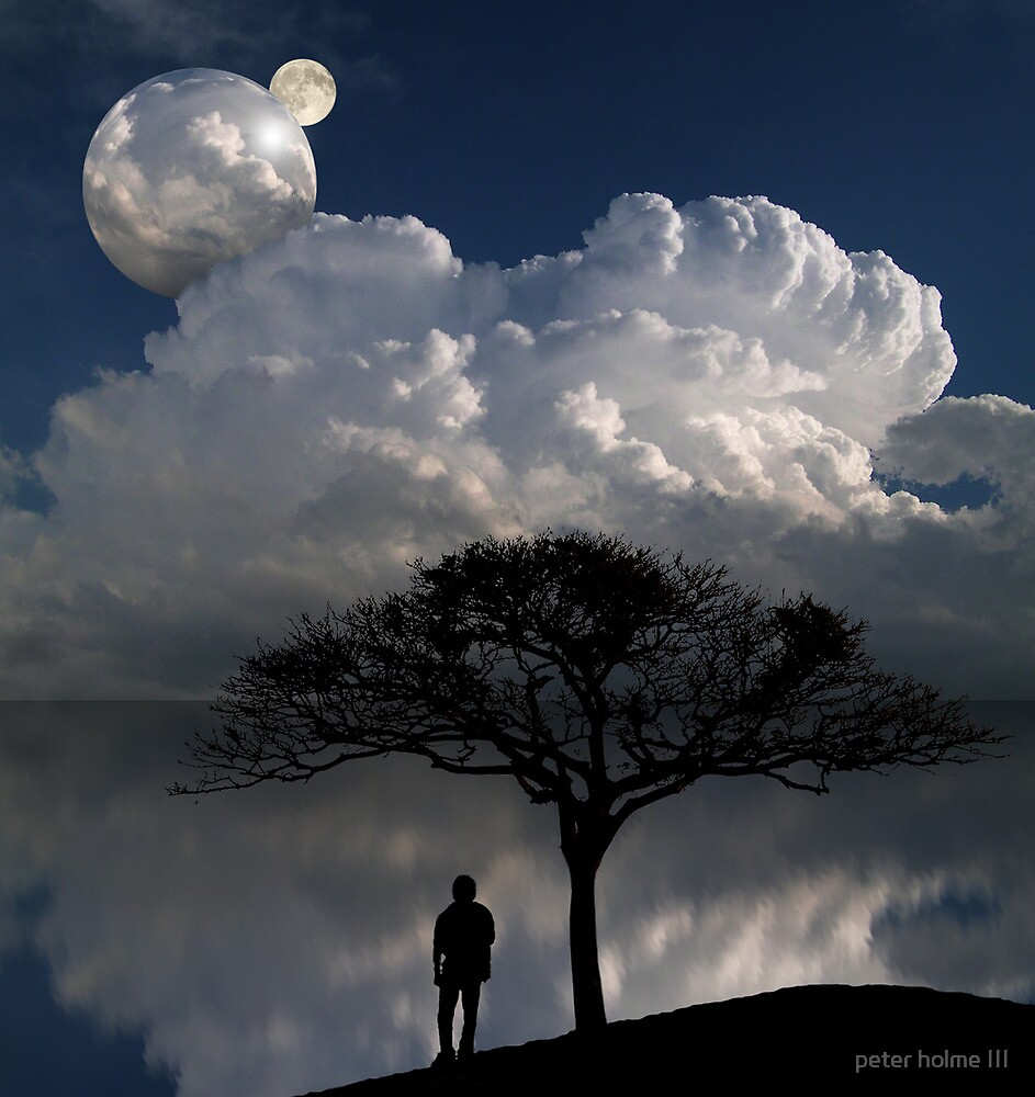 83 by peter holme III