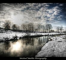 Natures finest by michaelmalthe