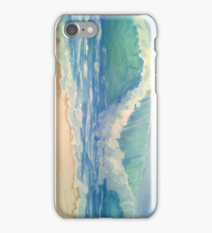 Son of a Beach iPhone Case/Skin