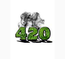 420 HAZE Unisex T-Shirt