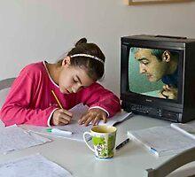 home work by brunogori